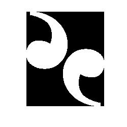 D'AGO' Eccelsi Cibi Logo